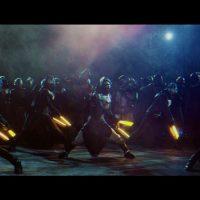 『Destiny 2』実写ダンス動画が控えめに言ってカッコ…