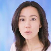 人気声優・神谷浩史が実況 木村佳乃出演の「届く強さの乳酸菌…