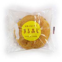 閉店したキムラヤ伝統パン『まるあじ』と『久留米ホ…