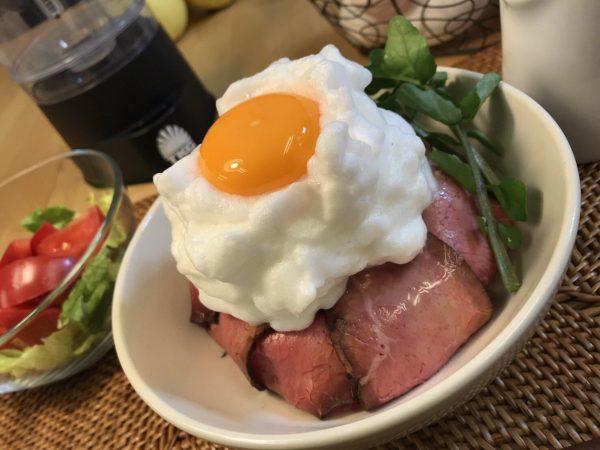 ハッシュタグ「中の人卵料理コンテスト」で公式中の人の皆さんが卵祭りを開催中!