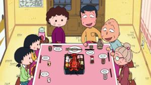 ちびまる子ちゃん、1996年放送の人気エピソードをリメイク