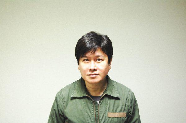 伊藤潤二『コレクション』メインキャスト解禁 双一役に三ツ矢雄二