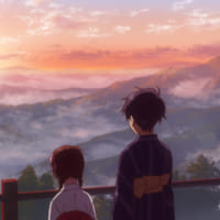 秩父エリア舞台のラブロマンス 西武鉄道オリジナルアニメ制作決定