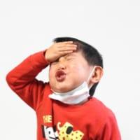 インフルエンザ予防の極意3か条 知っている人には当然の知識…