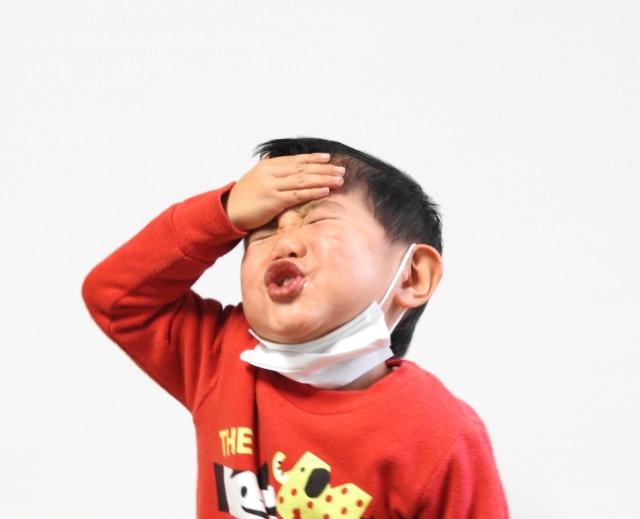 インフルエンザ予防の極意3か条 知っている人には当然の知識でもおさらいを