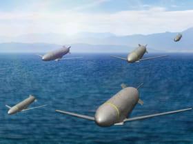 グレイウルフの想像図(SOURCE:Lockheed Martin)