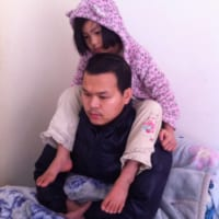 親としてできること…千葉・松戸小3女児殺害事件、被害者家族…