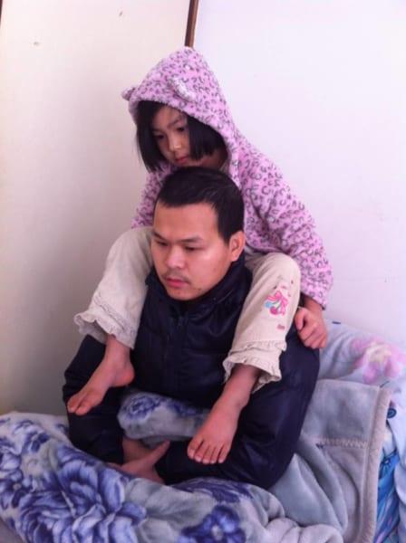 親としてできること…千葉・松戸小3女児殺害事件、被害者家族の思い