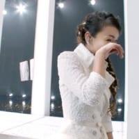 安室奈美恵、最後の紅白に密着 Hulu限定配信 リハーサルか…