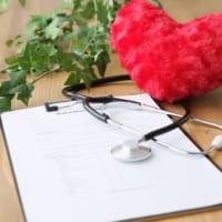 急性心不全は実は病名ではない?突然死を招く心臓病の原因と予…