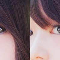 瞳に星をうつしだす自撮りライト 少女漫画のヒロイン気分が味わ…