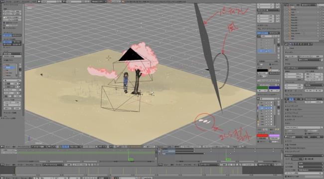 ツインエンジンが「ショートアニメ.com」を開始 企業とアニメ制作現場のコミュニケーションを再定義したい