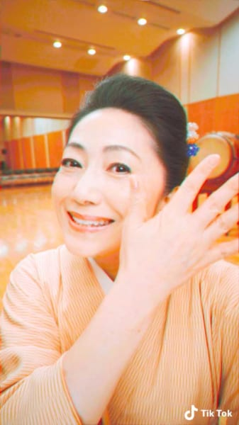 TikTokで繋いでみる?豪華キャストのペプシ Jコーラ「お祭り動画」公開 第3弾では上坂すみれも出るぞ!