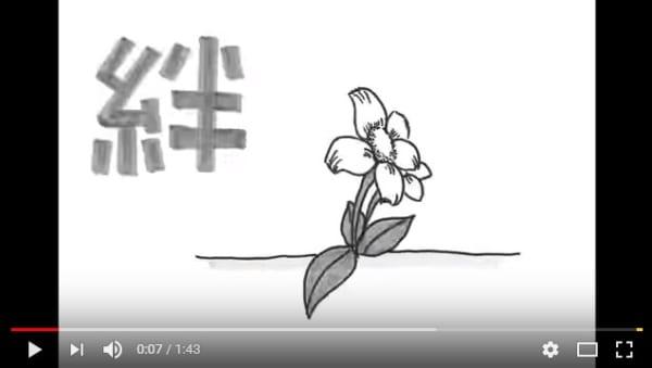 「YouTube鉄拳公式チャンネル」がついに本格始動を宣言 貴重な作品が今後見られるぞ!