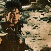 「北斗の拳」が日本初の実写化 ケンシロウは伊藤英明 「デ・…
