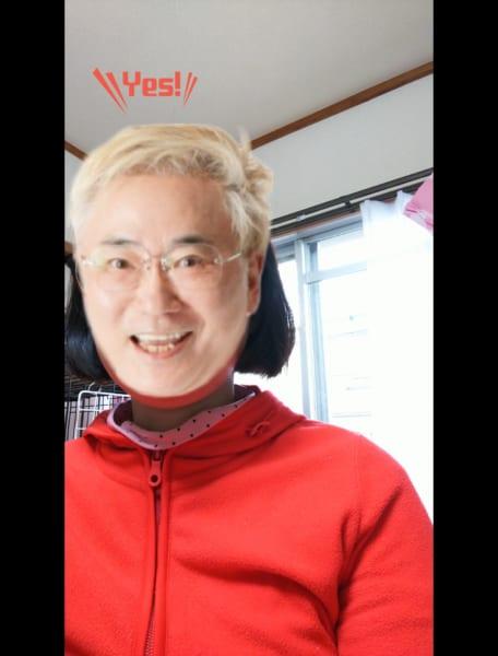Yes!高須映え?「高須院長」とツーショットが撮れる「Takastagram」がカオス