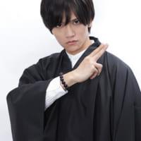 怪談実話「拝み屋怪談」が藤田富主演で初の実写ドラマ化