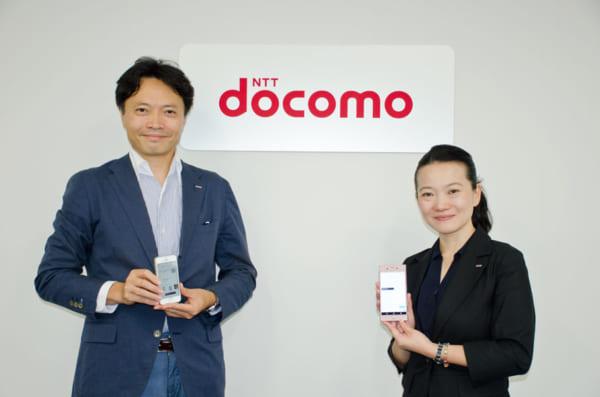 日々の生活をスマホが支援 NTTドコモのAIアシスタントアプリ「my daiz」担当者インタビュー