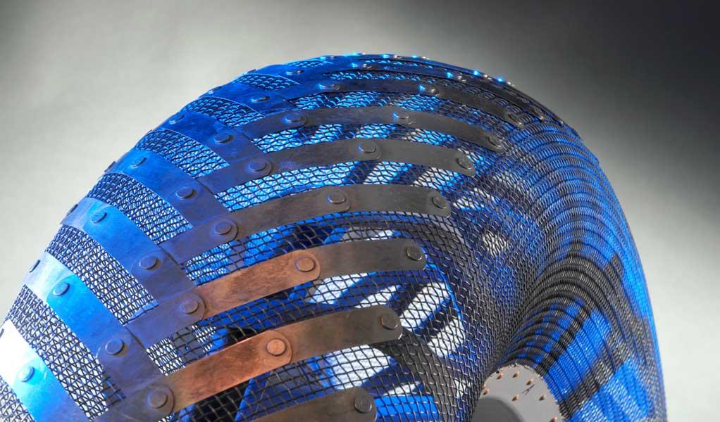 宇宙生まれのタイヤができるかも? グッドイヤーが国際宇宙ステーションで材料実験