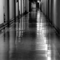 病院で起こった怖い話 ~霊的以外にも怖い実話篇~