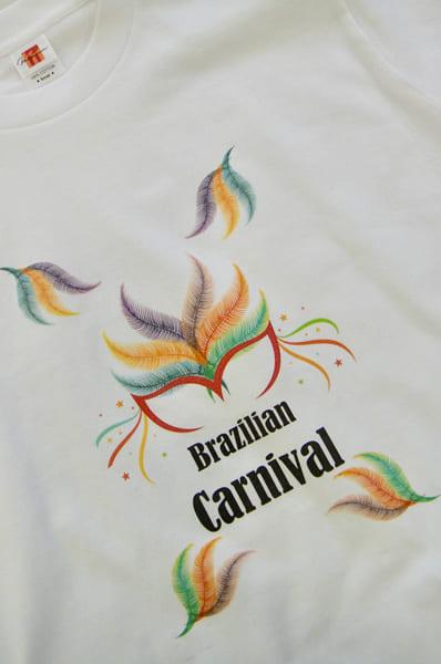 """原创T恤制作的革命性儿童""""粉末印花""""是革命性的!已经是Osaraba,像恶魔一样去除了浮渣"""