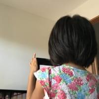 現代っ子の発想が昭和的!「テレビにラジカセ近づけ直録音」が…