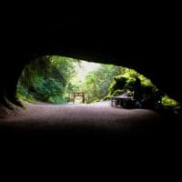 まるで「異世界への入り口」 鹿児島の秘境「溝ノ口洞穴」に行っ…