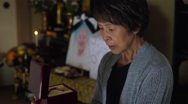 三菱UFJ信託銀行行員の「実際にあったお客さまとのエピソード」WEB動画が解禁