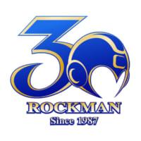 「ロックマン」がハリウッドで実写映画化決定 タイトルは「ME…