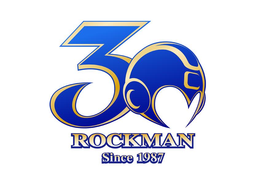 「ロックマン」がハリウッドで実写映画化決定 タイトルは「MEGA MAN(仮称)」