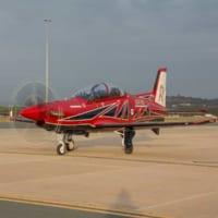 オーストラリア空軍アクロバットチームが機種変更し新しい塗装…