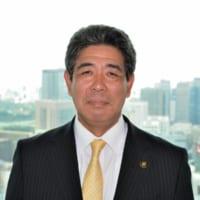 日本初の試み 宮崎県小林市長に「シムシティ課」の…