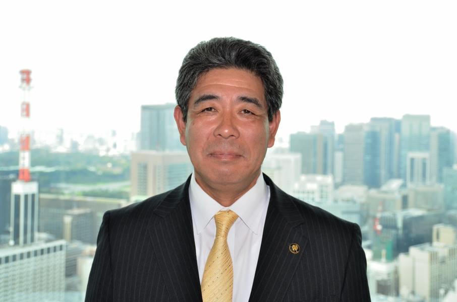 日本初の試み 宮崎県小林市長に「シムシティ課」の話を聞いてみた