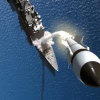 海上自衛隊向けSM-3と航空自衛隊向けAMRAAMの追加分が…