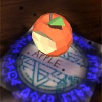 魔法陣で英語を楽しく学習 知育アプリ「スペルマスター」が面白い