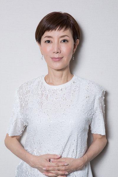 http://otakei.otakuma.net/wp/wp-content/uploads/2019/01/CityHunter_KeikoTODA.jpg