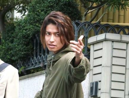 武田航平の画像 p1_25