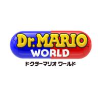 LINEと任天堂がゲームアプリ「ドクターマリオ ワールド」を…