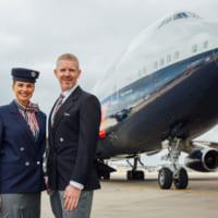 ブリティッシュ・エアウェイズ100周年記念塗装機 第2弾・第…