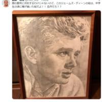 武藤敬司が中学時代に描いた絵に驚嘆 「上手すぎる!」