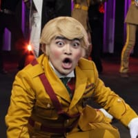 「劇場版 パタリロ!」6月28日公開決定 加藤諒、青木玄徳、…