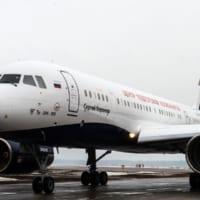 新しいロシアの宇宙飛行士輸送機「セルゲイ・コロリョフ」号登場