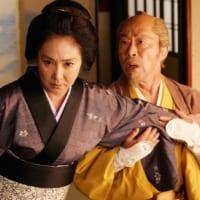 武田鉄矢と浅野温子が「水戸黄門」で28年ぶりのドラマ共演