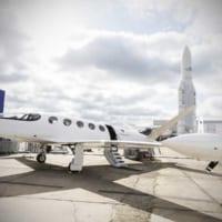 2022年にも就航予定! アメリカの航空会社が初めて電動旅…