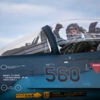 アラスカで陸上自衛隊と航空自衛隊が多国間合同訓練実施