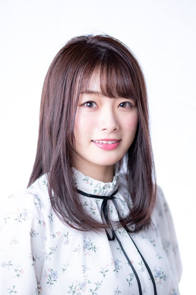 れなぽんお帰り! 長谷川玲奈が再始動 ライブイベントにMCとして出演決定&初のアニソンカバーライブも!