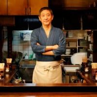 小林薫主演「深夜食堂」新シーズンが2019年秋にNetfl…