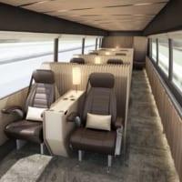 西鉄史上最高級の豪華バスで巡る九州・山口の旅「GRANDAY…