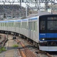沿線住民歓喜!東武アーバンパークラインの全線で急行が走るぞぉ…