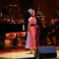 悠木碧の1stオーケストラコンサート「レナトス」池袋で開催 …